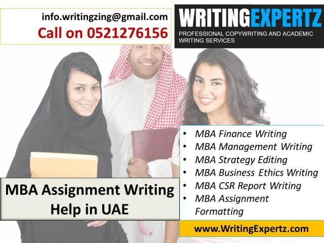 Linguistic assignment writer - Start working on your assignment now with top-notch help presented by the service Entrust your projects to the.