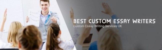 Best essay service. 24/7 Homework Help.