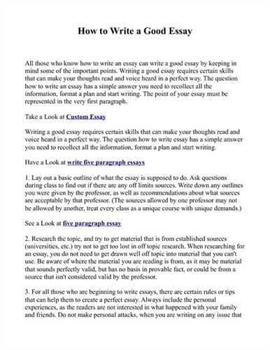 Essay writing university  24/7 Homework Help
