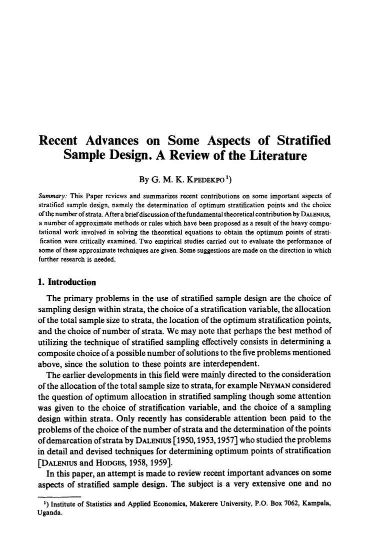 Literature review paper help