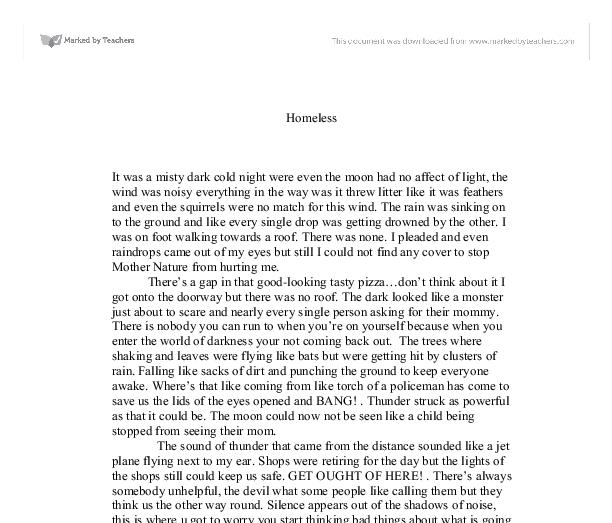 Writing creative essays 24 7 homework help